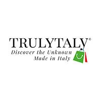trulytaly-logo-sito3