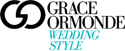 xgrace-ormonde-wedding-style-store-1495035267.jpg.pagespeed.ic.-n9ab28a55