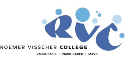 Roemer Visscher College