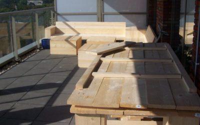 Made in Moerwijk meubels voor Middin