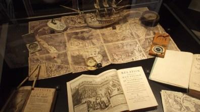 Il mondo che non c'era copyright Madeinpompei (3)
