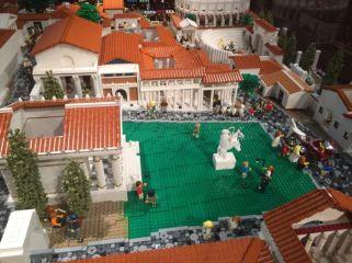 Pompei Lego Osanna fonte Pap (4)