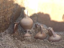 Pompei Anfore schola armatorarumfonte pap (2)