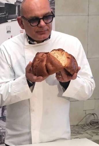 Carmelo Esposito