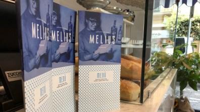 Melius (4)