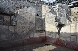 Pompei Casa con Giardino Regio V fonte PaP (1)
