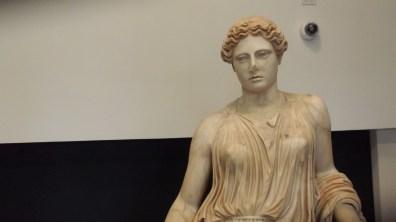 Ercolano mostra Splendori copyright Madeinpompei (4)