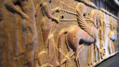 Pompei e gli etruschi (9)