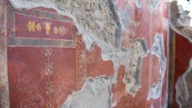 Schola Armaturarum Pompei fonte Pap (1)