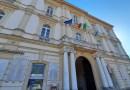 Istituzioni e associazioni di categoria, summit a Palazzo De Fusco: insieme per la ripartenza