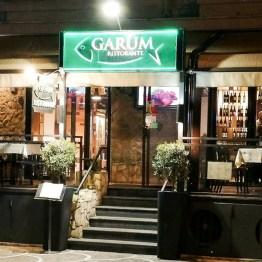 ristorante Garum (4)