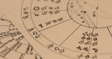 L'Oroscopo di Paolo Fax per Luglio 2020