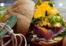 Panis ac perna, dalla ricetta antica ecco la novità di Caupona per il delivery