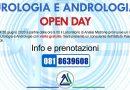 Salute e prevenzione: open day di urologia e andrologia al Laboratorio di Analisi Matrone