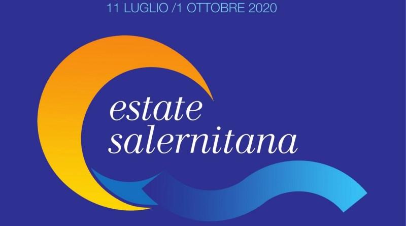 Estate Salernitana, fitto programma di eventi tra musica, teatro, cabaret, cinema e danza