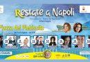 Restate a Napoli, il Teatro del Plebiscito: arte e spettacoli nel luogo simbolo della città