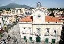 Boscoreale, Gori avvia i lavori per il completamento della rete fognaria in via Passanti