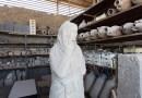 Partners Committee: il modello sperimentale di sponsorship per Pompeii Committment