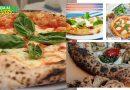 """Guida al Delivery. Pizza napoletana, sfizi e tanta fantasia: ecco la proposta de """"I Matti"""""""