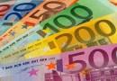 Dalle pensioni alle misure straordinarie per il Covid: la redistribuzione del reddito in Italia nel 2020