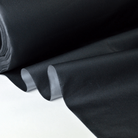 tissu occultant isolant thermique et phonique noir tissu occultant isolant thermique et phonique noir