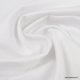 tissu satin selene pour draps en grande largeur haut de gamme tissu satin selene pour draps en grande largeur haut de gamme