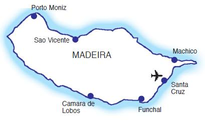 madeira-map