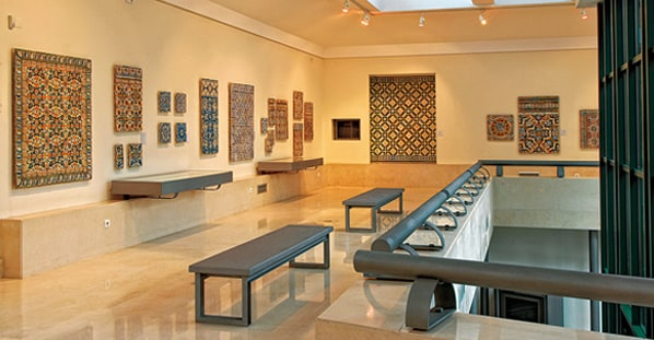 Madeiramuseum