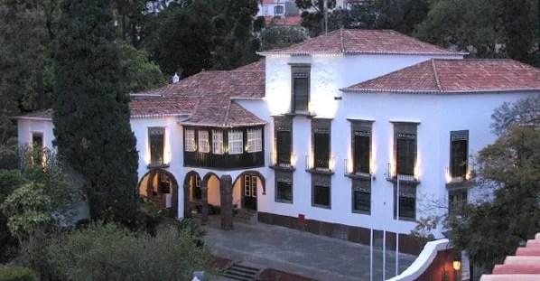 QuintadasCruzesMuseum-funchal