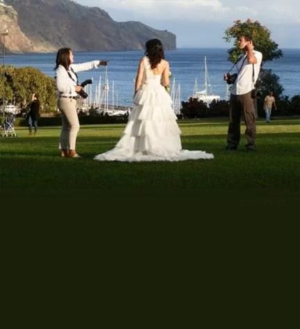 Weddingmadeira