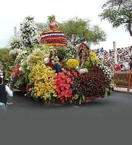flowerfestivalfunchal