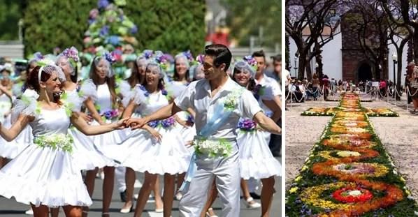 flowerfestivalmadeira