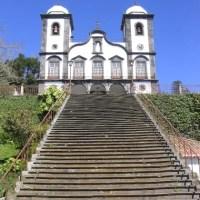 Madeira Religious Festivals