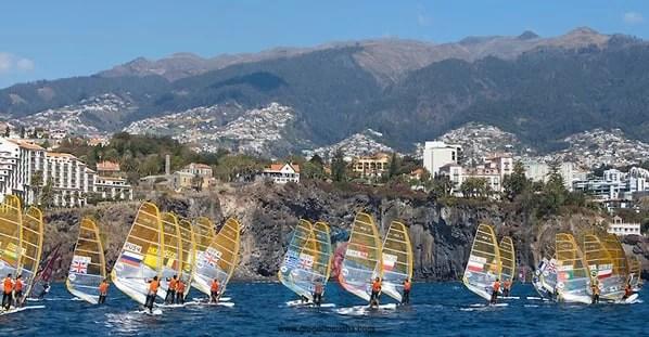 windsurfmadeira
