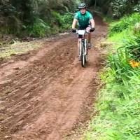 BTT Madeira – VI Avalanche Raposeira in Fajã da Ovelha