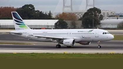 madeiratoparis-flights