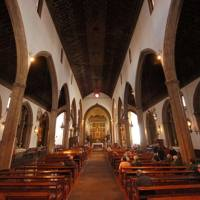 Diocese of Funchal celebrates 500 years - Religion