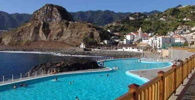 swimmingPortodaCruz