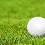 Islands Open 2012 PGA European Golf Tour