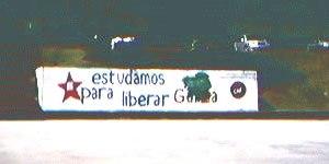 estudamos_xra_liberar_gz