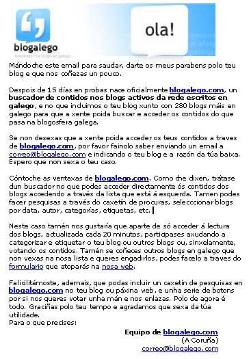 blogalego_bem-vinda