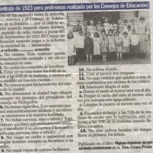 contrato_1923