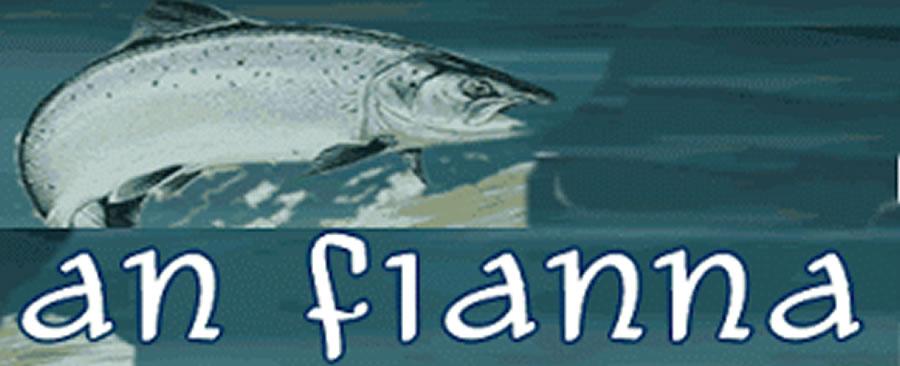 An Fianna