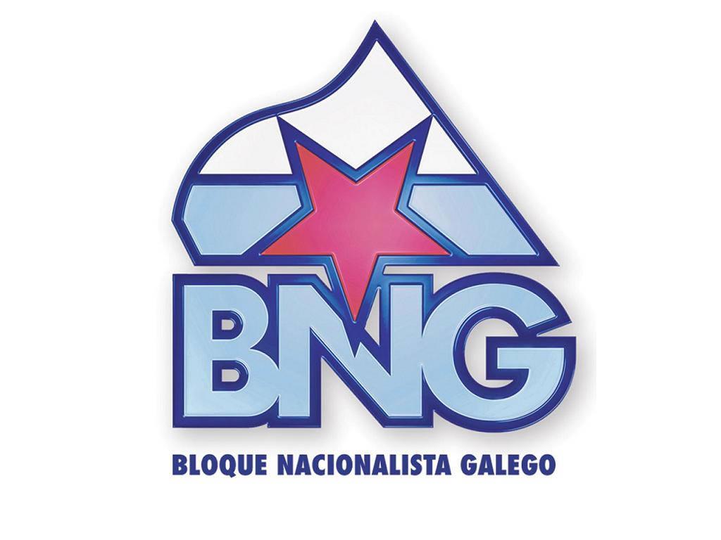 O futuro do BNG