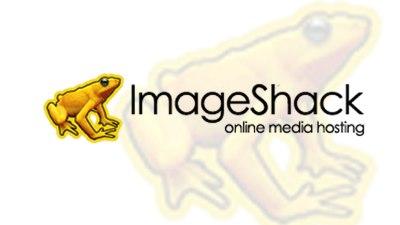 imageshack_01