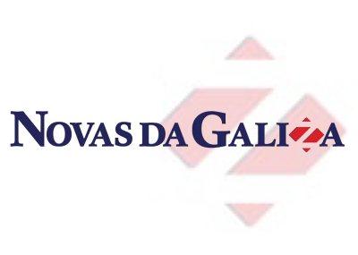 Novas da Galiza
