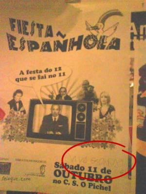 vivaespanhalp6
