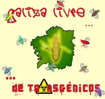 galiza_sem_transgenicos