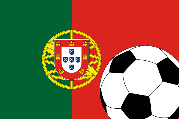 Flag_of_Portugal_with_football