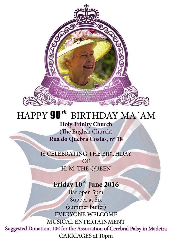 cartaz queen 2016 (1) (1)